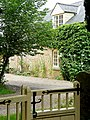 View from St. Peter's churchyard 1 - geograph.org.uk - 1440830.jpg