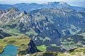View from Titlis.jpg