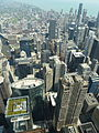 View from Willis Tower, Chicago (5945877053).jpg