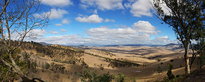 View from macmillans lookout - benambra.jpg