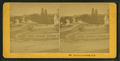 View in Center Harbor, N.H, from Robert N. Dennis collection of stereoscopic views.png