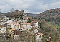 View of Caylus 02.jpg