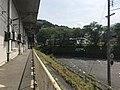 View of Seiryu-Shin-Iwakuni Station 3.jpg