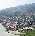 View of Svetitskhoveli from Jvari.jpg