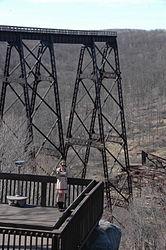 View of observation deck near Kinzua Bridge.jpg