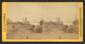 View of the Wharf, by Thomas Houseworth & Co..png