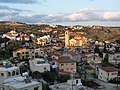 View of the center of Agios Tychonas 06.jpg