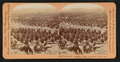 Viewing the beautiful orange groves in mid-winter in California, from Robert N. Dennis collection of stereoscopic views.png
