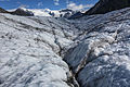 Views from the Root Glacier (21410365509).jpg