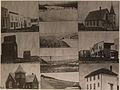Views of Alameda, Saskatchewan (HS85-10-20391).jpg