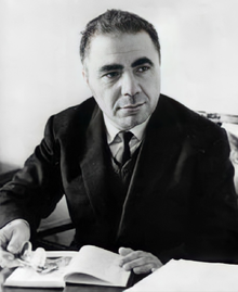 Viktor Ambartsumian (published 1968).png