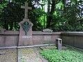Viktor Schnitzler -grave.jpg