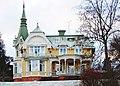 Villa Högudden.jpg