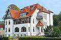 Villa Löwenstein Kühungsborn.jpg
