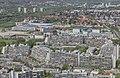 Villa Olímpica, Múnich, Alemania 2012-04-28, DD 03.JPG