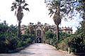 Villa Palagonia (2).jpg