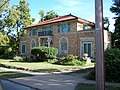 Villa Rosa (Fayetteville, Arkansas).jpg