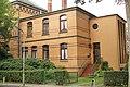 Villa Schröder in Bremen, Weserstraße 78A.jpg