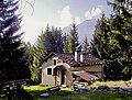 Villa di Chiavenna - Baita al Monte Gualdicello.jpg