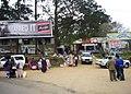 Village center (Umbumbulu) (1269144837).jpg