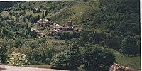 Village de la Rochette en Ardeche-1.jpg