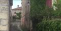 Village de saubusse 4.png