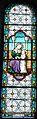 Villamblard église vitrail (2).JPG