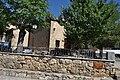 Villanueva del Conde - 024 (33179701811).jpg
