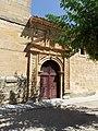 Villarejo de la Peñuela 12.jpg