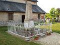 Villeseneux-FR-51-monument aux morts-05.jpg