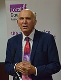 Vince Cable at Brighton 2018.jpg