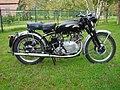 Vincent motorfiets ca 1950.jpg