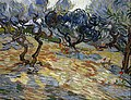 Vincent van Gogh - Olive Trees - Google Art Project.jpg