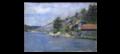 Vindfangerbukten ved Drøbak Karl Jensen-Hjell 1886.png