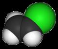 Vinyl-chloride-3D-vdW.png