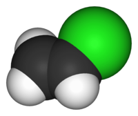 Vinylchlorid Wikipedie