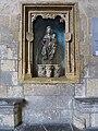 Virgen de la Consolación. Catedral de León.jpg