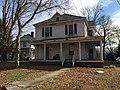 Virginia Avenue, Roxboro, NC (28221735668).jpg
