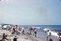 Virginia Beach 1965 (6309847417).jpg