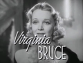 Virginia Bruce in The First Hundred Years.png