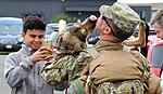 Virginia National Guard (33002166963).jpg