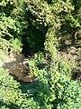 Virieu abc49 ruisseau.jpg