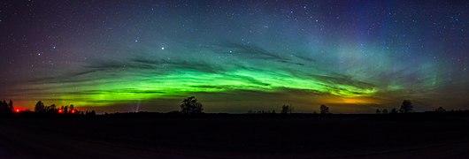 Virmalised 18.03.15 - Aurora Borealis 18.03.15 (4).jpg
