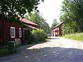 Virsbo-bruk-2009-04.jpg