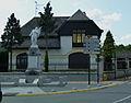Vis-en-Artois le monument aux morts.jpg