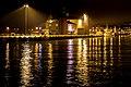 Visby gästhamn på natten.jpg