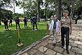 Visita à Escola de Sargentos das Armas (EsSA) (8445590734).jpg