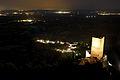 Vista Castell de Carricola 01.jpg