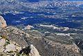 Vista de Polop i la Nucia des del Puig Campana.jpg