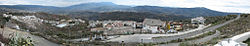 Vista panorámica de Yegen.jpg